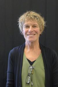 Carol Turrentine