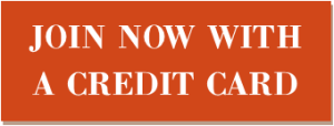 Join now with a credit card button