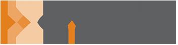 Logo for Cadence